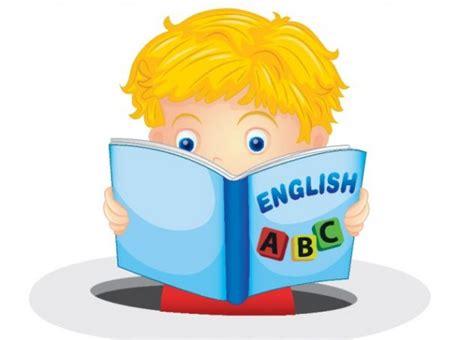 imagenes en ingles animadas m 225 s recursos para aprender ingl 233 s por internet