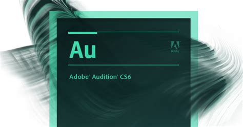 adobe illustrator cs6 extended portable adobe audition cs6 portable portable apps