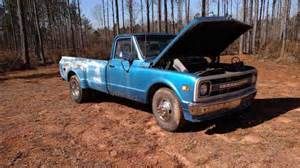 1970 chevy 4x4 truck mitula cars