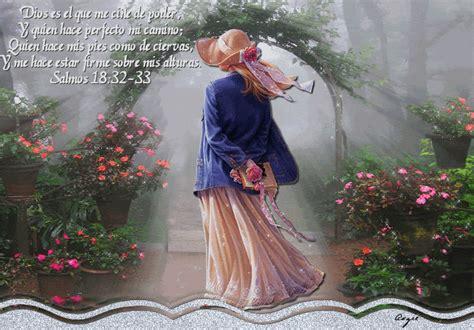 imagenes hermosas de angeles de dios gifs animados de dios gifs animados