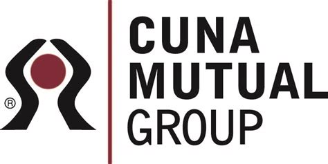 cuna jobs madison wi cuna mutual group logo the road home the road home