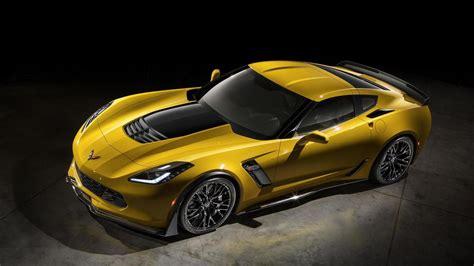 2020 chevrolet corvette zora zr1 mid engined 2017 chevrolet corvette zora zr1 could be sold