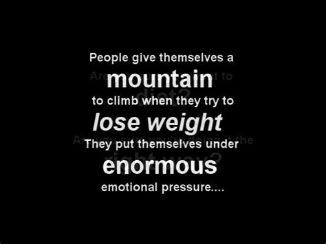 weight loss 9gag motivational quotes for losing weight quotesgram weight