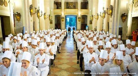 migliore scuola di cucina in italia scuole di cucina migliori mondo dove studiare per