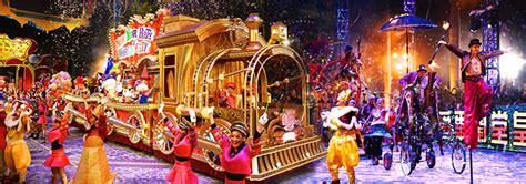 new year parade tickets hong kong 2015 cathay pacific international new year