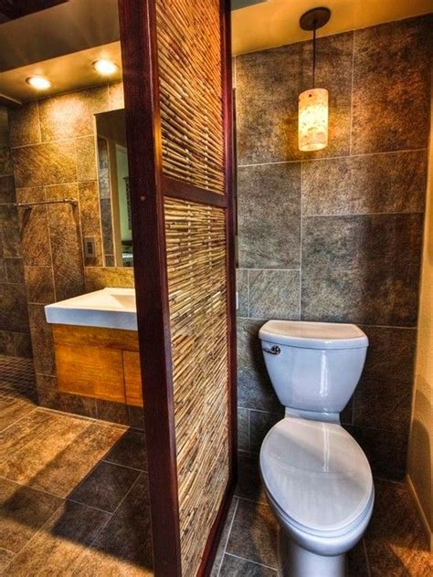 Bathroom Partition Ideas 25 Best Ideas About Shoji Screen On Pinterest Shoji Doors Japanese House And Japanese Style