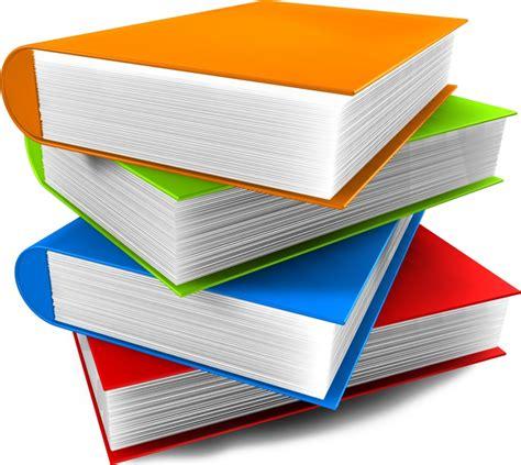 mont 243 n de libros de dibujos animados ilustraci 243 n vector libros de caricaturas presentan 161 tomen su cambio un