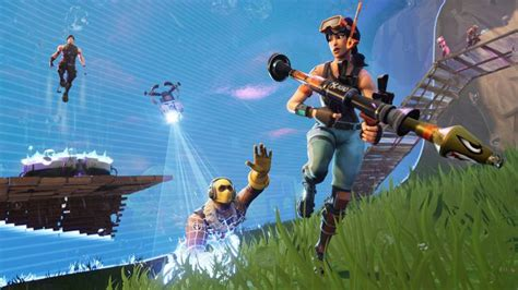 is fortnite shutting is fortnite shutting soon or are the rumours about