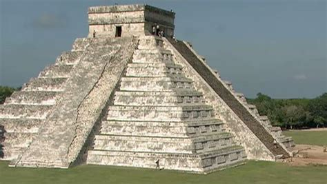 architects in history mexico facts cities states pictures history
