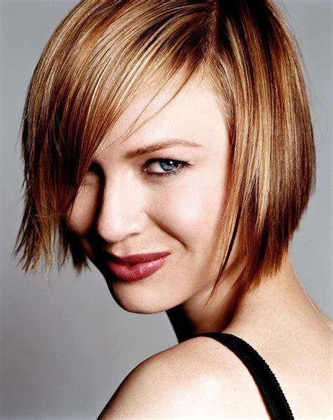 cheap haircuts chicago the 25 best renee zellweger chicago ideas on pinterest