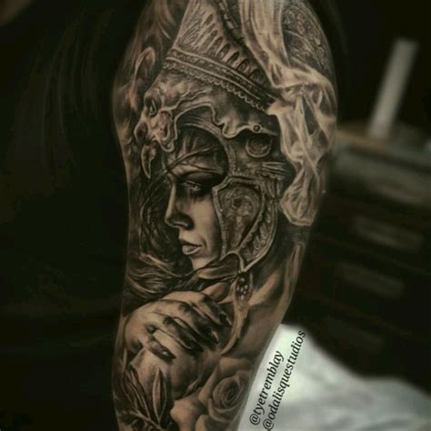 greek tattoo designs best 25 goddess ideas on