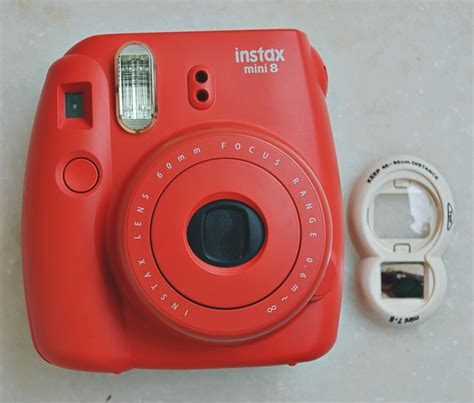 instax review fujifilm instax mini 8 review mymultifaceteddiary