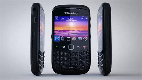 Hp Blackberry Curve 9300 whatsapp untuk hp blackberry 9300