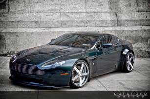 Aston Martin V8 Vantage Wallpaper 2014 Aston Martin V8 Vantage Sport Coupe Wallpaper