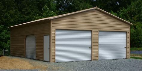 10 X 8 Roll Up Garage Door by Instant Get 6 X 10 Shed Plans With Roll Up Door Shedbra