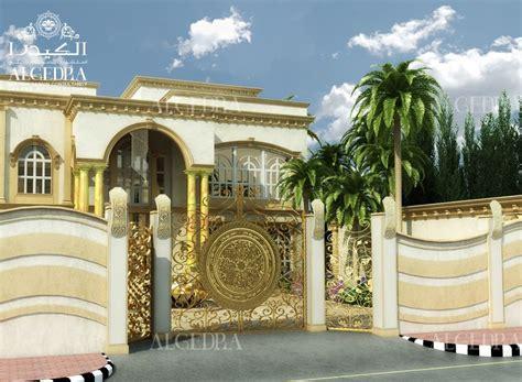 home exterior design services boundary wall designs home exterior design services