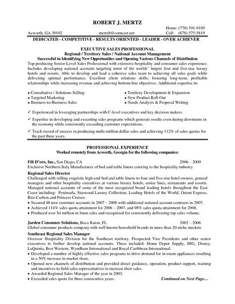 sle profile in resume resume sle profile statement profile in resume sle 28