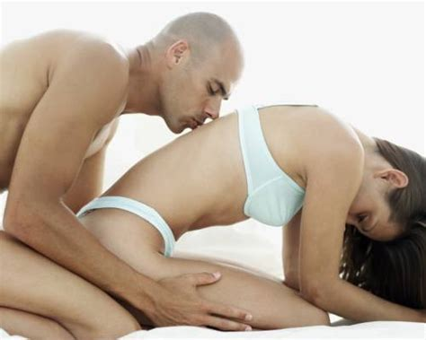 Xxx pictures of sexual positions thumbnails