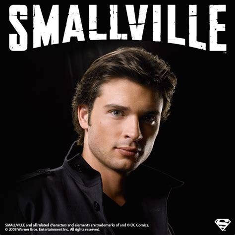 Smallville Season 8 flamewheel itunes artwork smallville season 8 tv