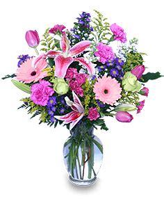 floral design certificate edmonton flowers florist balloons north east edmonton