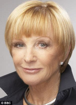 anne robinson hairstyles 1000 ideas about anne robinson on pinterest famous