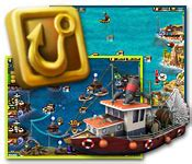 youda mystery games free download full version youda fisherman free download full version
