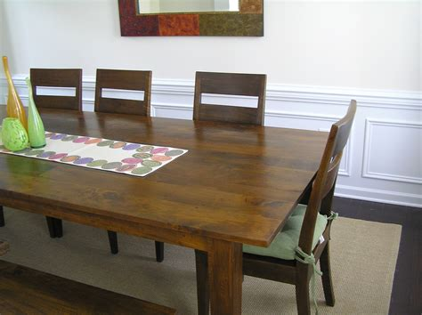 crate and barrel dining room table crate and barrel reclaimed wood dining table ideas bar