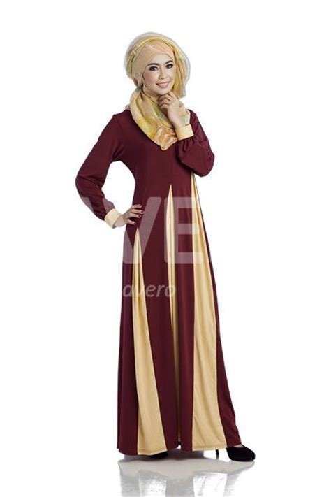 Aikenware By Savero dresses and spandex on