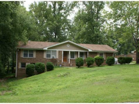 house hunt ranch homes 200k west cobb ga patch