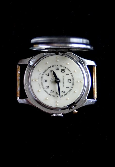 Watches For Blind mechanical watches for blind braille watches