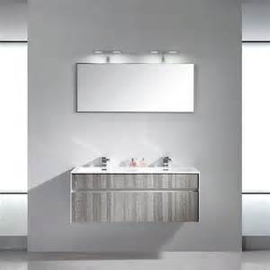 designer vanity units for bathroom the encore designer bathroom vanity