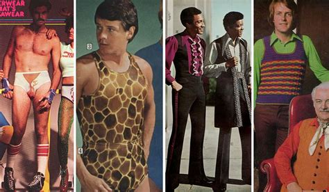 imagenes retro de los 70 prep 225 rate para conocer o recordar los atentados a la moda