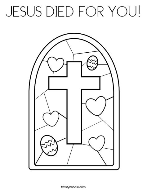 coloring pages jesus death and resurrection jesus death and resurrection coloring pages jesus died