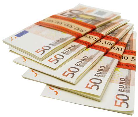 money coins wallpaper euro bank black  white