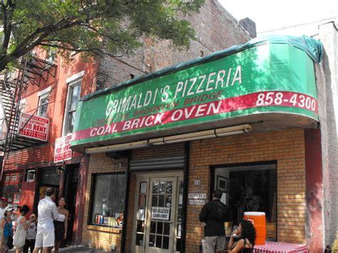 Pizza Garden City by S Pizza Garden City Menu Prices Restaurant