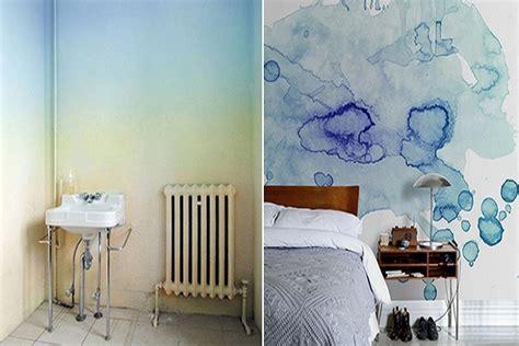 pitturare pareti interne come pitturare le pareti interne 100casa