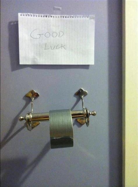 No Toilet Paper Jokes by Toilet Paper Jokes Humor Pinterest