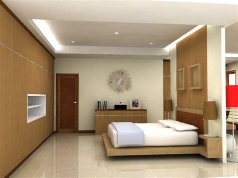 design interior kamar tidur minimalis gt renovasi render interior rumah tinggal wallpaper
