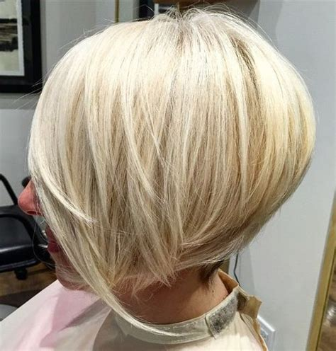 chin stack bob hair styles 50 best bob hairstyles for 2017 cute medium bob haircuts