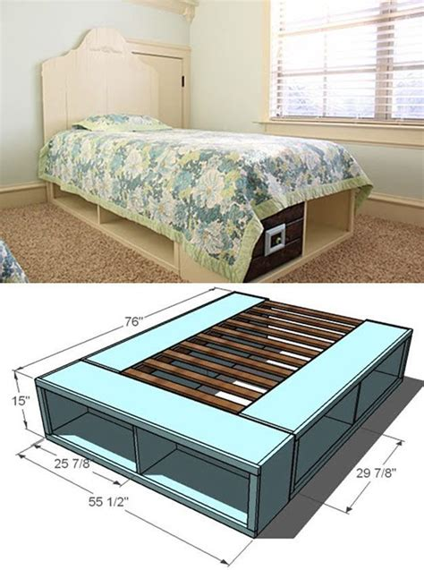 restaining bedroom furniture best 25 cheap bedroom furniture ideas on pinterest diy