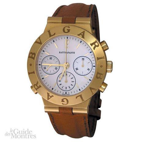 Bvlgari Quartz Crono 2 Jpg prix bvlgari montre