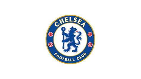 chelsea logo club badges the club official site chelsea football club