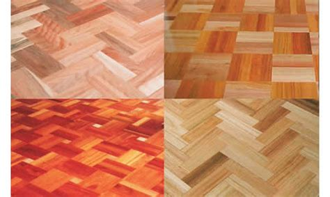 Karpet Plastik Motif Kayu Meteran solid timber parquetry floors from mountain timber products