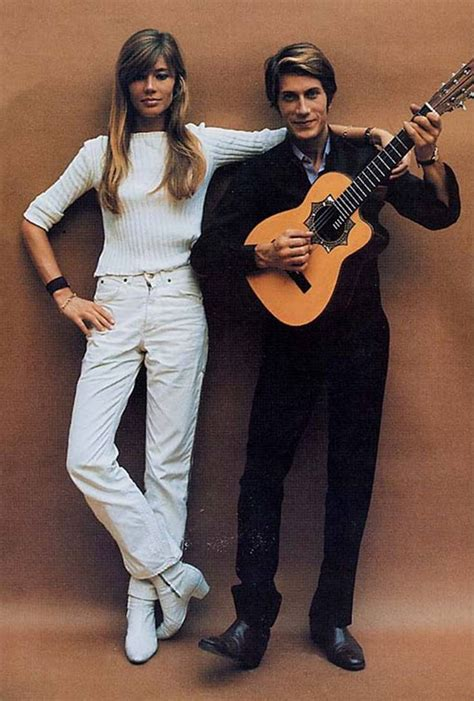 francoise hardy wedding dress 27 best images about music to my ears on pinterest