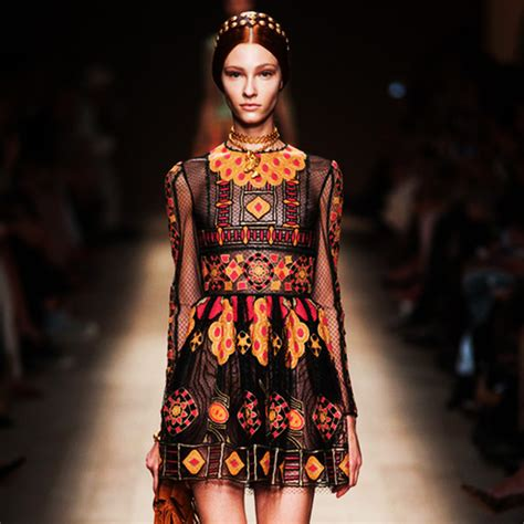 Fashion Week Trends 4 by Fashion Week 2014 Trends Popsugar