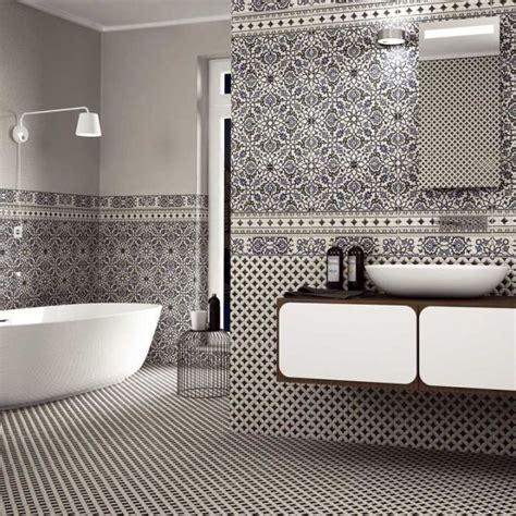 gemusterte fliesen 15 best opulent images on tile