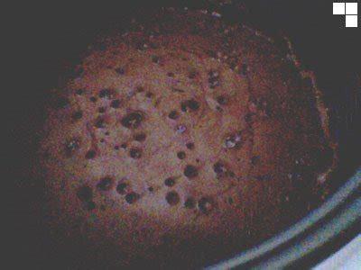 Berapa Blender Panasonic m staken nsan ty aku berjaya masak kek