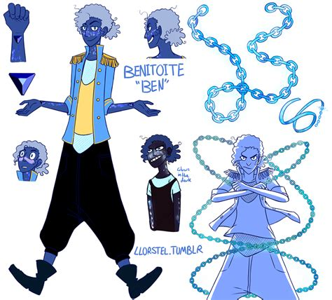 benitoite drawing 100 benitoite drawing rock with god u0027s grace