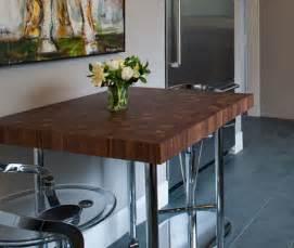 Galerry design ideas for kitchen bar