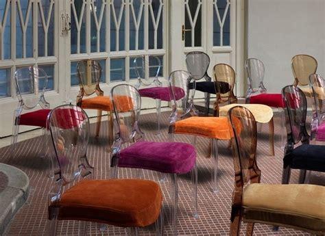cuscini per cucina cuscini per sedie sedie colora la casa con i cuscini